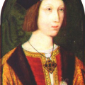 Arthur Prince of Wales c.1500